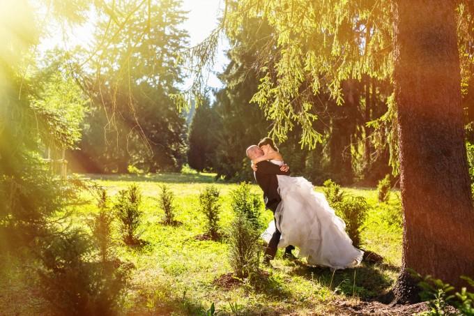 Nase svatba WEB 115