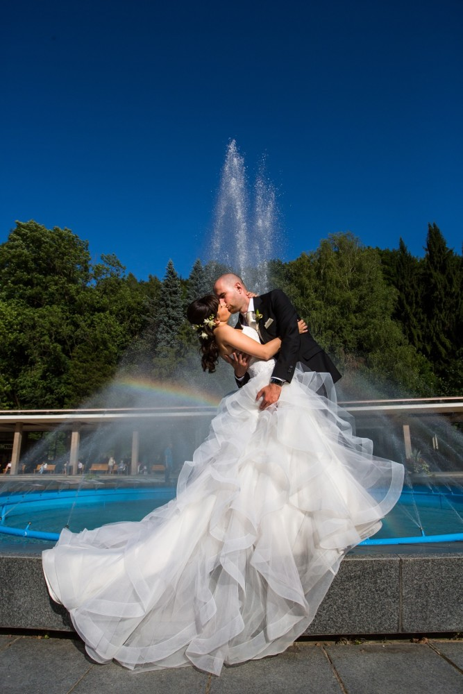 Nase svatba WEB 121