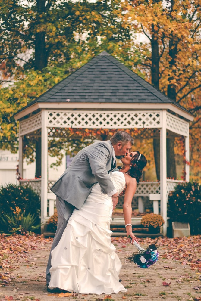 wedding-1082025_1920