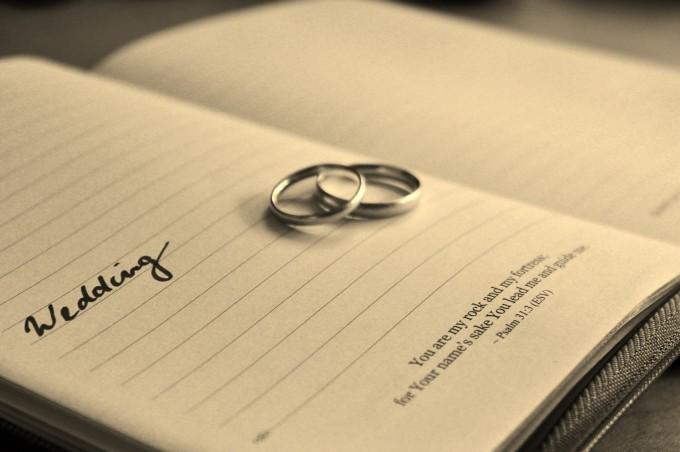 wedding-829140_1920