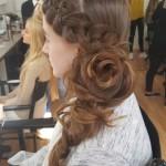 LR_Hair3