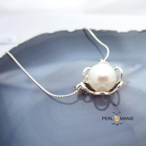 Perla_náhrdelník