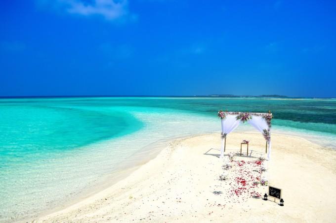 beach-beach-wedding-bird-s-eye-view-169195
